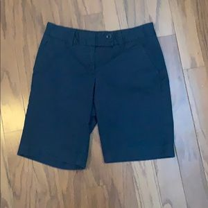 Vineyard Vines Bermuda Length Shorts